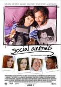 Social Animals (2018) Poster #1 Thumbnail