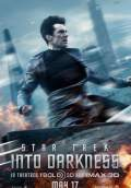 Star Trek Into Darkness (2013) Poster #7 Thumbnail