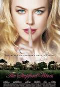 The Stepford Wives (2004) Poster #1 Thumbnail
