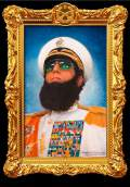 The Dictator (2012) Poster #1 Thumbnail