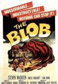 The Blob (1958) Poster #1 Thumbnail