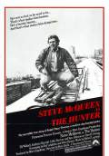 The Hunter (1980) Poster #1 Thumbnail