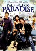 Two Tickets to Paradise (2006) Poster #1 Thumbnail