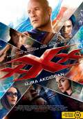 xXx: The Return of Xander Cage (2017) Poster #13 Thumbnail