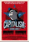 Capitalism: A Love Story (2009) Poster #3 Thumbnail