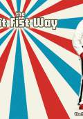 The Foot Fist Way (2008) Poster #1 Thumbnail