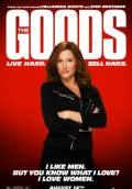 The Goods: Live Hard, Sell Hard (2009) Poster #3 Thumbnail