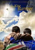The Kite Runner (2007) Poster #1 Thumbnail