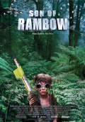 Son of Rambow (2008) Poster #1 Thumbnail