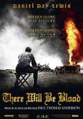 There Will Be Blood (2007) Poster #3 Thumbnail