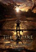 The Square (2009) Poster #1 Thumbnail