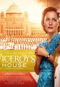 Viceroy's House (2017) Poster #1 Thumbnail