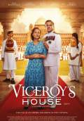 Viceroy's House (2017) Poster #2 Thumbnail
