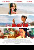 The Go-Getter (2008) Poster #3 Thumbnail