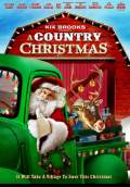 A Country Christmas (2013) Poster #1 Thumbnail