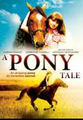 A Pony Tale (2014) Poster #1 Thumbnail