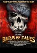 Barrio Tales (2012) Poster #1 Thumbnail