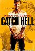 Catch Hell (2014) Poster #1 Thumbnail