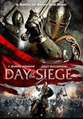 The Day of the Siege: September Eleven 1683 (2014) Poster #1 Thumbnail