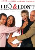 I Do & I Don't (2010) Poster #1 Thumbnail