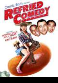 Refried Comedy (2014) Poster #1 Thumbnail