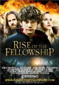 Rise of the Fellowship (2013) Poster #1 Thumbnail