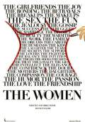 The Women (2008) Poster #1 Thumbnail