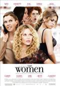 The Women (2008) Poster #2 Thumbnail