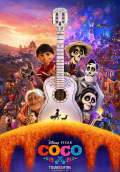 Coco (2017) Poster #4 Thumbnail