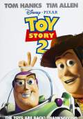 Toy Story 2 (1999) Poster #1 Thumbnail