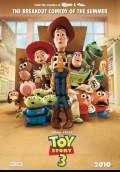 Toy Story 3 (2010) Poster #17 Thumbnail