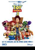 Toy Story 3 (2010) Poster #29 Thumbnail