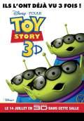Toy Story 3 (2010) Poster #30 Thumbnail