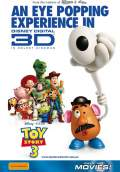 Toy Story 3 (2010) Poster #32 Thumbnail