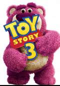 Toy Story 3 (2010) Poster #33 Thumbnail