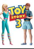 Toy Story 3 (2010) Poster #34 Thumbnail