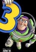Toy Story 3 (2010) Poster #4 Thumbnail