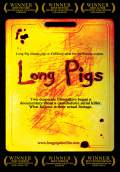 Long Pigs (2010) Poster #1 Thumbnail