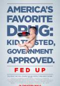 Fed Up (2014) Poster #3 Thumbnail