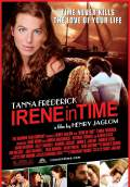 Irene in Time (2009) Poster #1 Thumbnail