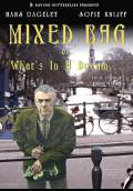 Mixed Bag, or What's in a Dream... (2007) Poster #1 Thumbnail