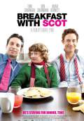 Breakfast With Scot (2008) Poster #1 Thumbnail