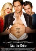 Kiss the Bride (2008) Poster #1 Thumbnail