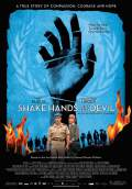 Shake Hands With the Devil (2010) Poster #1 Thumbnail