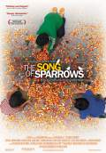 The Song of Sparrows (2009) Poster #1 Thumbnail