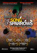 The Song of Sparrows (2009) Poster #2 Thumbnail