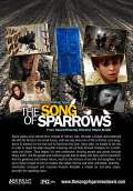 The Song of Sparrows (2009) Poster #4 Thumbnail
