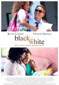 Black or White (2015) Poster #1 Thumbnail