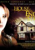House at the End of the Street (2012) Poster #2 Thumbnail