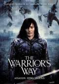 The Warrior's Way (2010) Poster #9 Thumbnail